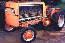 allis-chalmers-fuel-cell_0