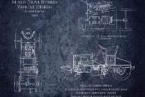 hybrid_car_henry_pieper_1905_01