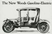 wood_dual_1916_02