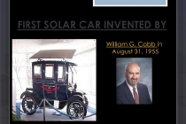 william_cobb_solar_car_01