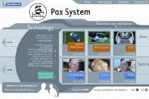michelin_pax_system_storia_ginevra_2000_09