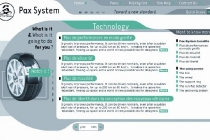 michelin_pax_system_storia_ginevra_2000_10