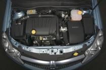storia_opel_astra_diesel_concept_hybrid_2005_04
