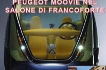 storia_peugeot_moovie_frankfurt_2005_02