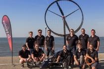 inventus_ventomobil_team