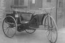 anderson-electric-carriage