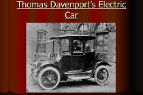 thomas-davenports-electric-car-1-728