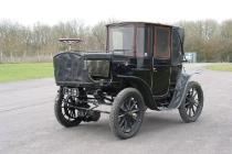 krieger_electric_brougham_1904