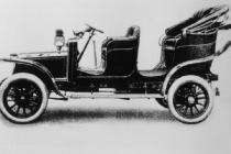 taxi_elettrico_siemens_1906-foto-siemens