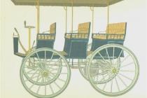 1890-morrison-electric-automobile