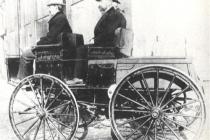 1890-morrison-sturgis-electric-four-passenger-automobile