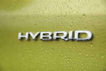 subaru_xv_hybrid_05