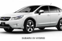 subaru_xv_hybrid_01