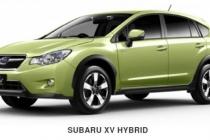 subaru_xv_hybrid_02
