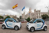car2go_madrid