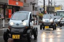 nissan_car_sharing_yokohama_01