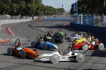 948769_formula-e-school-series-first-round-in-buenos-aires-10-01-15
