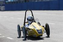 948772_greenpower-buenos-aires-winning-car