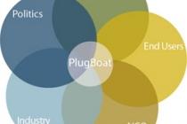 plug_boat_2015_02