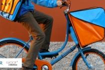 bici-capace-2-mod
