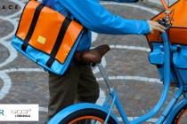 bici-capace-3-mod