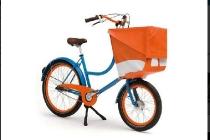 bici-capace