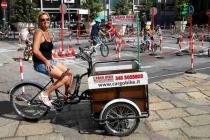 cargo-bike4