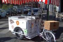cargo-bike2