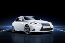 lexus_is_hybrid