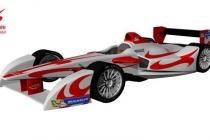 nuova_auto_super_aguri_formula_e