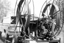 allison-v-12-powered-electric-generator-and-cable-spools