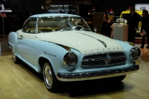 borgward_isabella_coupe_1957
