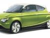 suzuki_swift_electric_car_concept_01