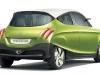 suzuki_swift_electric_car_concept_02