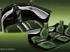 suzuki_swift_electric_car_concept_04
