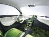 suzuki_swift_electric_car_concept_05