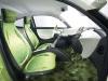 suzuki_swift_electric_car_concept_06