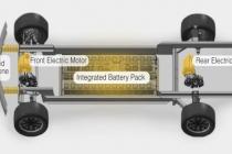 workhorse-w-15_electric_motor_news_04