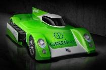 green4u-panoz-racing-gt-ev-race-car_100610211_l