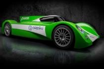 green4u-panoz-racing-gt-ev-race-car_100610212_l