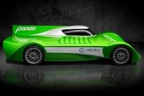 green4u-panoz-racing-gt-ev-race-car_100610213_l