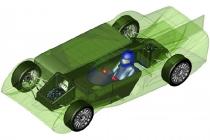 green4u-panoz-racing-gt-ev-race-car_100610214_l