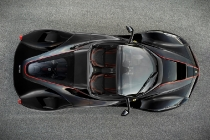 laferrari_limited-edition-special-series_02