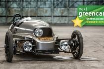 1299054_ngc-awards-sportscabrio-winner-morgan-ev3