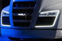 nikola_one_electric_semi_truck_02