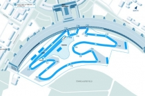 the-circuit-layout-for-the-2015-dhl-formula-e-berlin-eprix