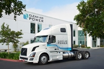 clean-air-power-ricardo-to-collaborate-on-development-of-df-truck-engine