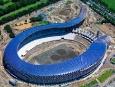 stadio_solare_taiwan_01
