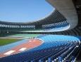 stadio_solare_taiwan_02