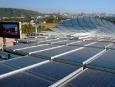 stadio_solare_taiwan_03